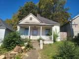 1607 Hoitt Ave - Photo 1
