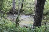 864 Jackson Hollow Rd - Photo 36