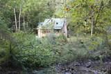 864 Jackson Hollow Rd - Photo 38