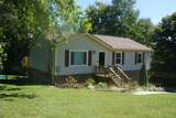 2415 Chimney Ridge Rd - Photo 1