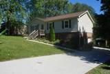 2415 Chimney Ridge Rd - Photo 2