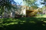 2415 Chimney Ridge Rd - Photo 30