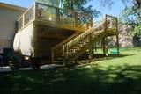 2415 Chimney Ridge Rd - Photo 32
