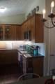 2415 Chimney Ridge Rd - Photo 6