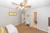 7115 Forest Willow Lane - Photo 26