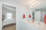 7115 Forest Willow Lane - Photo 29