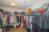 7115 Forest Willow Lane - Photo 31