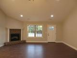 3623 Shelby Drive - Photo 4