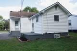 3321 Shaw Drive - Photo 26