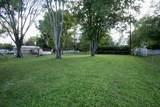 3321 Shaw Drive - Photo 27