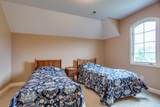 3832 Maloney Rd - Photo 27