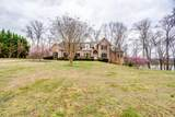 3832 Maloney Rd - Photo 3