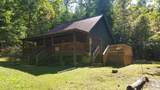 120 Goldminer Rd - Photo 1