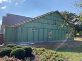 103 Broady Meadow Circle - Photo 4
