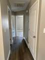 151 Old Maynardville Hwy - Photo 11