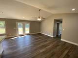 151 Old Maynardville Hwy - Photo 3