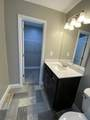151 Old Maynardville Hwy - Photo 7