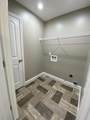 151 Old Maynardville Hwy - Photo 9