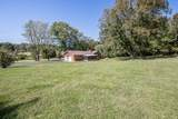 1835 County Road 750 - Photo 15