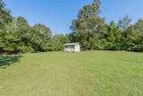 1835 County Road 750 - Photo 18