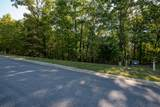 2240 Old Dogwood Tr - Photo 17