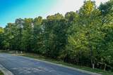 2240 Old Dogwood Tr - Photo 18