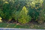 2240 Old Dogwood Tr - Photo 3