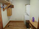 3250 Huckleberry Way - Photo 11