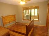 3250 Huckleberry Way - Photo 24