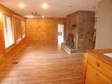 3250 Huckleberry Way - Photo 27