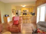 3250 Huckleberry Way - Photo 9