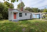 3503 Haven Rd - Photo 1
