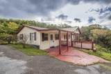 308 Damewood Hollow Rd - Photo 1