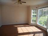1140 Brentwood Point - Photo 3