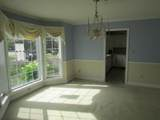 1140 Brentwood Point - Photo 4