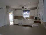 1140 Brentwood Point - Photo 7