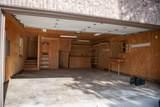 3118 Miser Station Rd - Photo 25