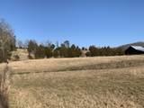 Indian Ridge Rd Rd - Photo 3