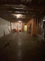 3417 Ironwood Rd - Photo 18