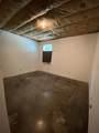 3417 Ironwood Rd - Photo 20