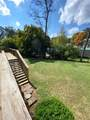3417 Ironwood Rd - Photo 25