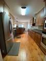 3417 Ironwood Rd - Photo 6