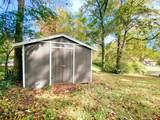 5721 Oak Rd - Photo 34