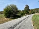 539 Pauline Drive - Photo 35