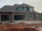 Lot 79 Boyd Chase Blvd - Photo 2