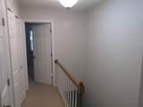 625 Idlewood Lane - Photo 14