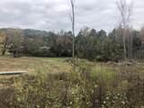 Beaver Ridge Rd - Photo 1