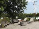 1170 Von Cannon Lane - Photo 7