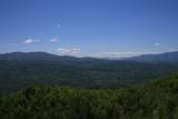 Tract 29R3 Chilhowee Mountain Tr - Photo 25