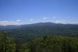 Tract 29R3 Chilhowee Mountain Tr - Photo 26